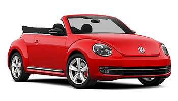 vw-beetle-2d-cabrio-rot-offen-2015